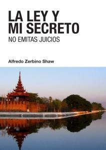 Boceto_La ley y mi secreto