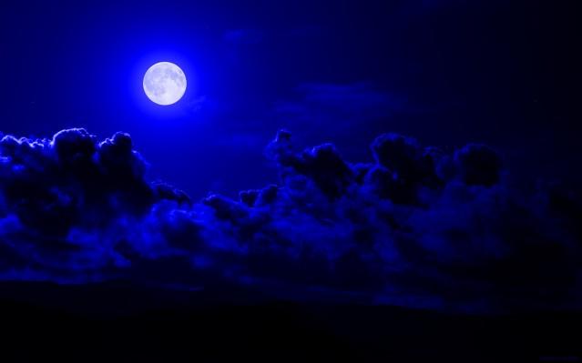noche azul-841438