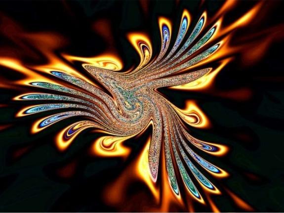 fractales-5-638