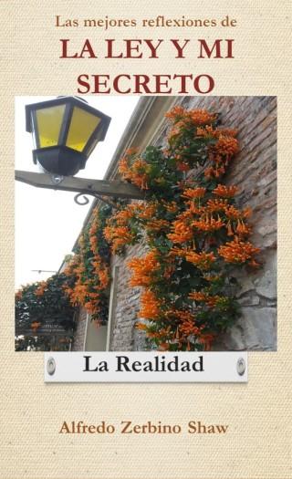 zzz La Realidad