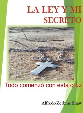 zzz Todo comenzó con esta cruz