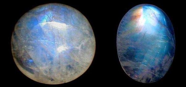 piedra_luna1