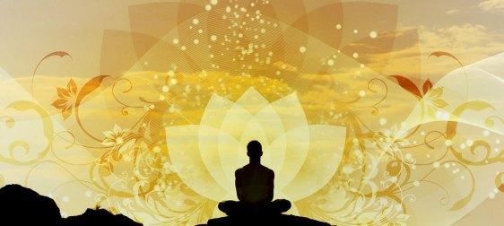 Meditacion-hombre
