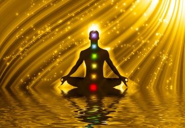 meditacic3b3n-daily-astral-diario-de-astrologia-el-cielo-la-tierra-y-yo-punta-del-este-buenos-aires